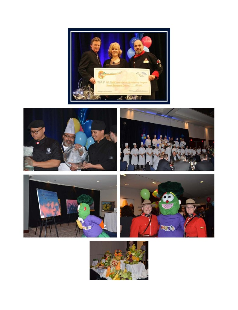 2015 Winners of the Healthy Chef Competition_Page_3