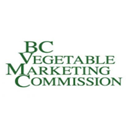 BC_Vegetable