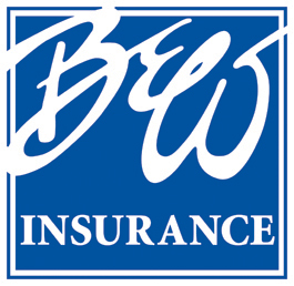 B & W Insurance Agencies company