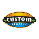 CustomProduce_Logo
