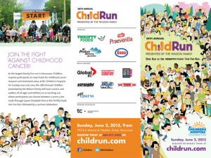 FINAL 2013 ChildRun Brochure-1-Small