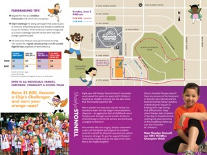 FINAL 2013 ChildRun Brochure-2-Small