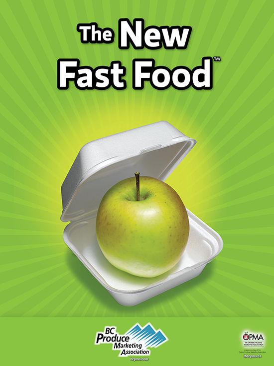 FastFood_Apple_Small