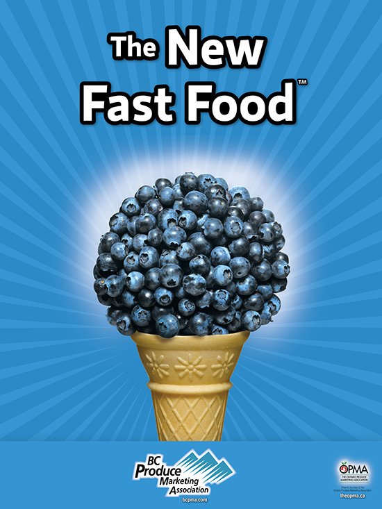 FastFood_Blueberry_Small