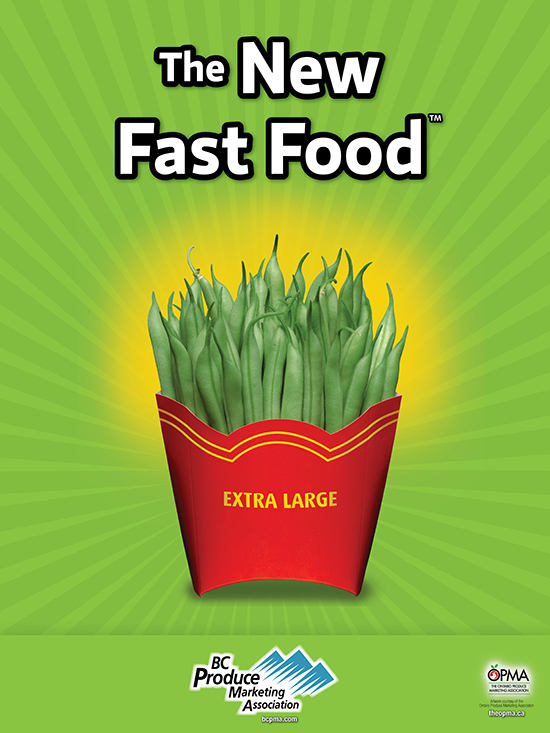 FastFood_GreenBeans_Small