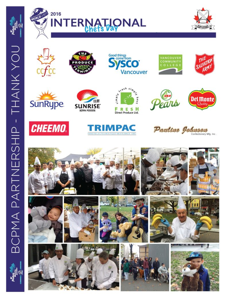 international-chef-day-2016