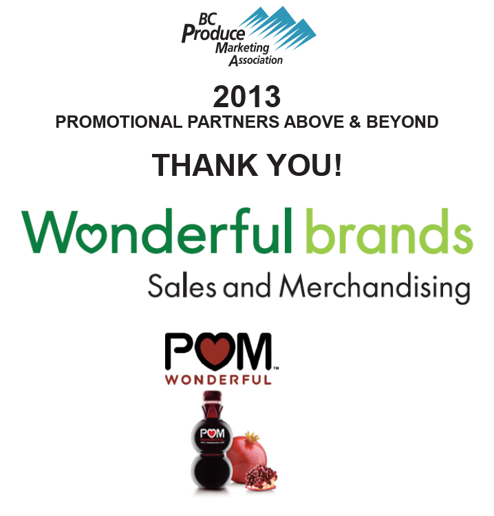 Promotional-Partners-Above-and-Beyond