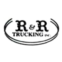 RandRTruckingInc_Logo