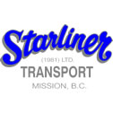 Starliner Transport