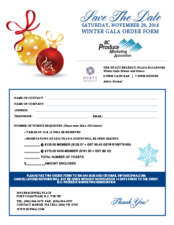 WinterGala-Save-The-Date-FORM-2014