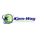 kam-way-transportation-logo