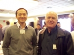 BCPMA-AGM-MARCH-30-2011-006.jpg