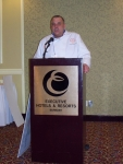 BCPMA-AGM-MARCH-30-2011-029.jpg