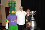 Milan at Healthy Chef comp 2012 029.jpg