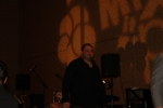 Milan at Healthy Chef comp 2012 066.jpg