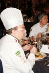 Milan at Healthy Chef comp 2012 070.jpg