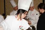Milan at Healthy Chef comp 2012 071.jpg