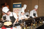 Milan at Healthy Chef comp 2012 072.jpg