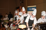 Milan at Healthy Chef comp 2012 073.jpg