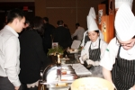 Milan at Healthy Chef comp 2012 074.jpg