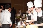 Milan at Healthy Chef comp 2012 075.jpg