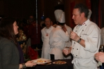 Milan at Healthy Chef comp 2012 085.jpg