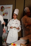 Milan at Healthy Chef comp 2012 086.jpg