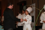 Milan at Healthy Chef comp 2012 087.jpg