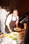 Milan at Healthy Chef comp 2012 089.jpg