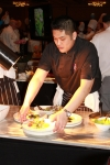 Milan at Healthy Chef comp 2012 091.jpg