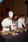 Milan at Healthy Chef comp 2012 092.jpg