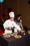 Milan at Healthy Chef comp 2012 093.jpg