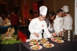 Milan at Healthy Chef comp 2012 094.jpg