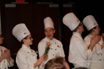 Milan at Healthy Chef comp 2012 101.jpg