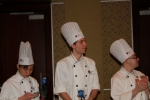 Milan at Healthy Chef comp 2012 102.jpg