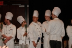 Milan at Healthy Chef comp 2012 104.jpg