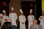Milan at Healthy Chef comp 2012 105.jpg