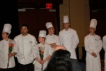 Milan at Healthy Chef comp 2012 106.jpg