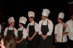 Milan at Healthy Chef comp 2012 107.jpg