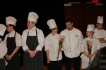 Milan at Healthy Chef comp 2012 108.jpg