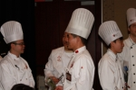 Milan at Healthy Chef comp 2012 111.jpg